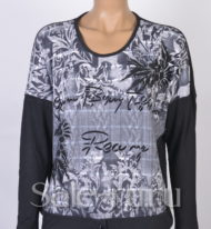 Блузка Gertie модель: 4049