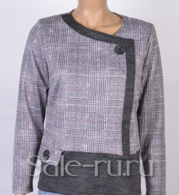 Блузка Gertie модель: 5012