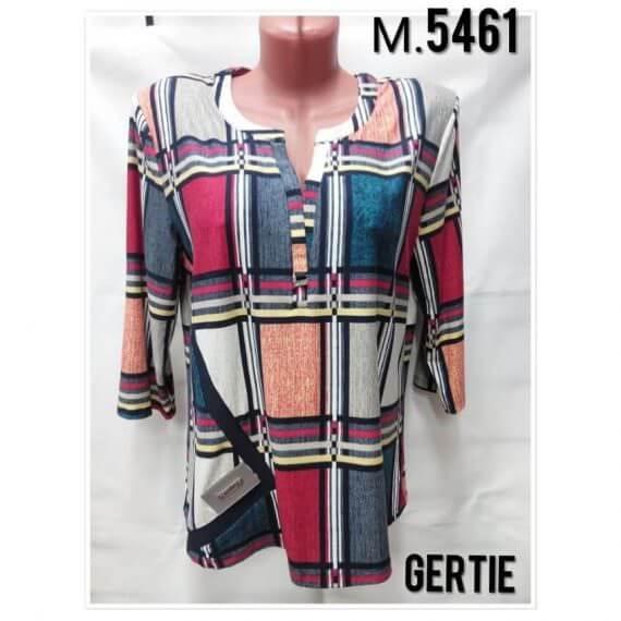 Кофта Gertie модель 5461 | Фото