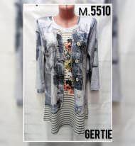 Кофта Gertie модель 5510 | Фото