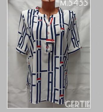 Кофта Gertie модель 5435 | Фото