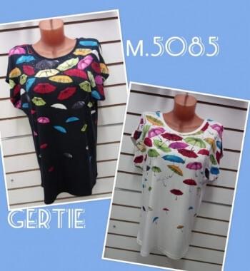 Кофта Gertie модель 5085 | Фото