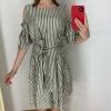 Платье Модель: 5385