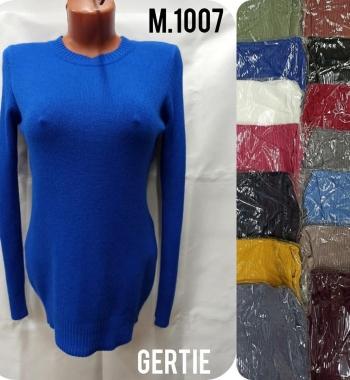 Кофта Gertie 1007 фото
